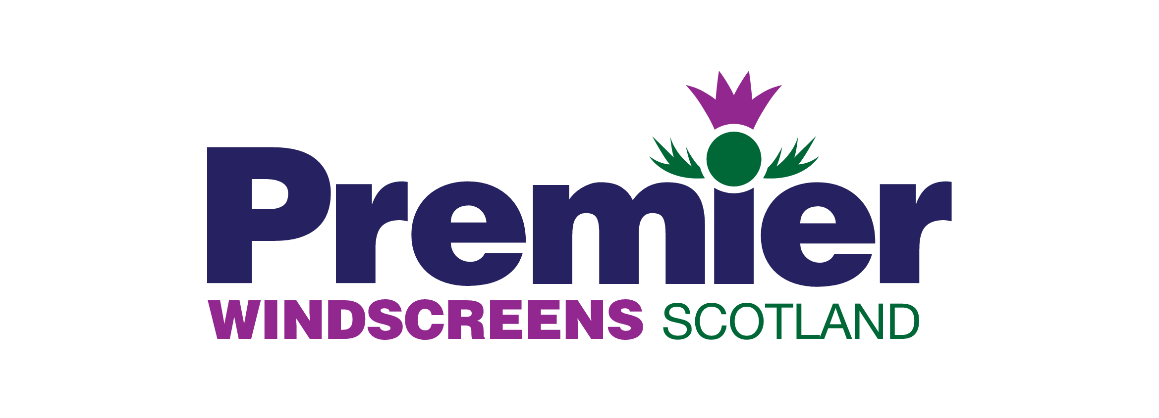Premier Windscreens Scotland - Damaged Windscreen and Replacement Experts